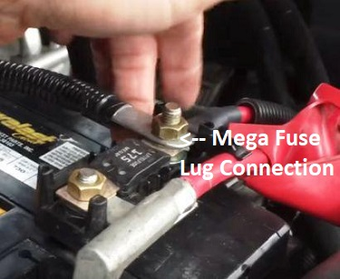 D Transfer Case Control Module Location Tccm Img  p besides Regulator additionally  furthermore Dd Reoi besides D C Ignition Switch Repair Cimg. on chevy charging system wiring diagram