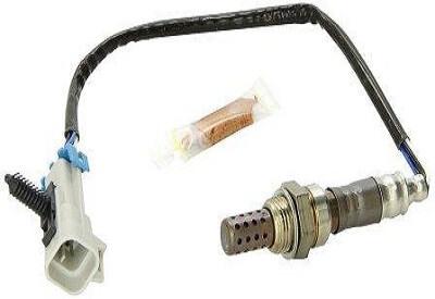 Chevrolet Oxygen Sensor