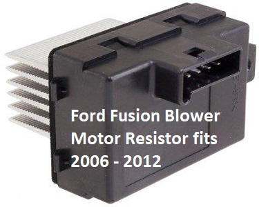 Definitive Guide to Ford Fusion Blower Motor Problems on 2003 ford expedition central junction box, 2008 volkswagen jetta fuse box, 2003 expedition heater core, 2003 expedition window regulator, 2003 expedition throttle body, 2003 expedition maf sensor, 2003 expedition thermostat housing, 2003 expedition gauge, 2003 expedition brake switch, 2003 expedition gas tank, 2003 expedition vacuum diagram, 2003 expedition exhaust diagram, 2003 expedition steering wheel, 2005 expedition fuse box, 2003 expedition bumper cover, 2006 expedition fuse box, 2008 expedition fuse box, 2004 expedition fuse box, 2003 expedition caliper, 2003 expedition relay box,