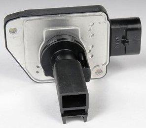 AC Delco MAF Sensor