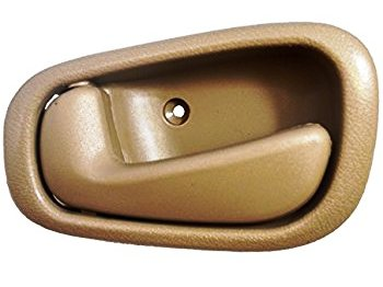Toyota Corolla Inside Door Handle