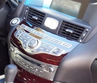 bad car AC systems