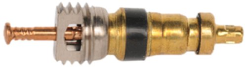 automotive AC Schrader valve