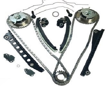 Ford Triton Timing Chain Kit