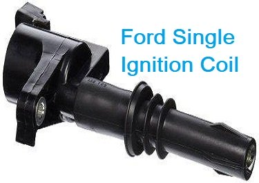 Ford Ignition Coil