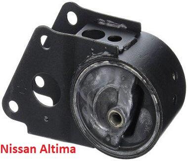 Nissan Altima Motor Mount