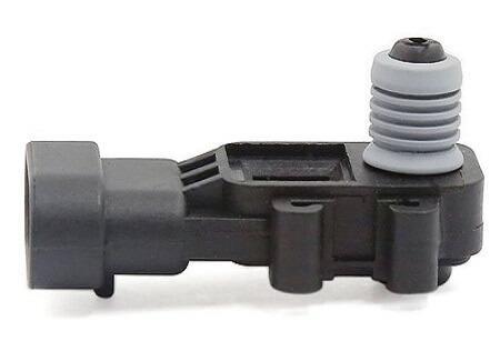 uxcell fuel tank pressure sensor